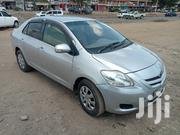 Toyota Belta 2008 Silver | Cars for sale in Nairobi, Umoja II
