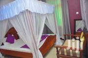 Holiday Apartments Serena Mombasa. | Short Let for sale in Mombasa, Shanzu