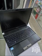 "Laptop Toshiba Portege R830 14"" 320GB HDD 4GB RAM 