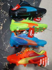 Football / Soccer Boots   Shoes for sale in Nairobi, Nairobi Central