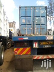 Transportation Services You Can Trust | Logistics Services for sale in Nairobi, Kayole Central