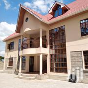 House to Let | Houses & Apartments For Rent for sale in Machakos, Athi River