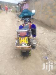 Dayun DY100-A 2018 Blue   Motorcycles & Scooters for sale in Nakuru, Gilgil