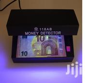 New Money Detector Light. Best Offers | Store Equipment for sale in Nairobi, Nairobi Central