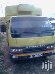 Ask For Transport | Automotive Services for sale in Nairobi, Woodley/Kenyatta Golf Course