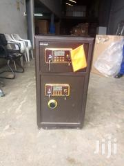 Safe Box | Safety Equipment for sale in Nairobi, Nairobi Central