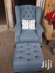 Batton Backed Porters Chair | Furniture for sale in Nairobi, Kahawa