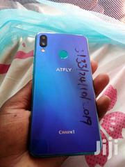 Kimfly Z1 16 GB Blue | Mobile Phones for sale in Nairobi, Zimmerman