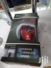 2.4g Wireless Mouse | Computer Accessories  for sale in Nairobi, Nairobi Central