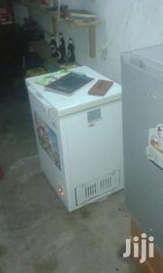Fridge Repairs And Accessories And Asset Maintaince | Repair Services for sale in Mombasa, Bamburi