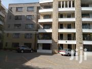 4 Bedroom Apartment Along Dennis Pritt Road Asking 110k Pm | Houses & Apartments For Rent for sale in Nairobi, Kilimani