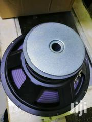 Car Bass Speaker | Vehicle Parts & Accessories for sale in Nairobi, Nairobi Central
