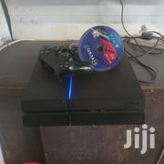 Ps4 Machine | Video Game Consoles for sale in Nairobi, Nairobi Central