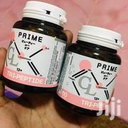 CL Prime Glutathione | Vitamins & Supplements for sale in Nairobi, Nairobi Central
