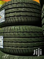 205/55/16 Farroad Tyre's Is Made In China | Vehicle Parts & Accessories for sale in Nairobi, Nairobi Central