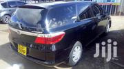 Honda Airwave 2008 1.5 CVT AWD Black | Cars for sale in Nairobi, Kasarani