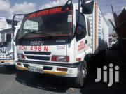 Isuzu FRR 2015 Local | Trucks & Trailers for sale in Nairobi, Umoja II