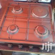 Hotpoint Table Top Cooker 3-Gas 1-Electric | Kitchen Appliances for sale in Nairobi, Nairobi Central