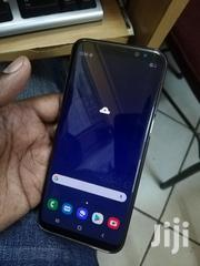 Samsung Galaxy S8 64 GB Gold | Mobile Phones for sale in Nairobi, Nairobi Central