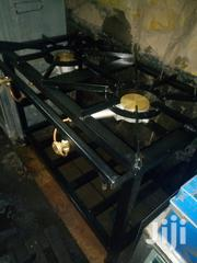 Gas Burners | Restaurant & Catering Equipment for sale in Nairobi, Nairobi Central