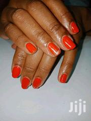Reen's Beauty Parlour | Health & Beauty Services for sale in Mombasa, Bamburi