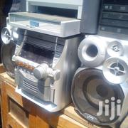 JVC 3 CD Changer | Audio & Music Equipment for sale in Nairobi, Nairobi Central
