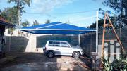 Waterproof Canopy | Garden for sale in Homa Bay, Mfangano Island
