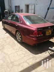Toyota Crown 2007 Red | Cars for sale in Kajiado, Ongata Rongai