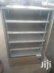 Prover A | Home Appliances for sale in Nairobi, Pumwani