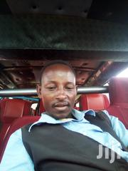 Have Worked in Matatu Indstry as Driver for 2years | Driver CVs for sale in Kiambu, Gituamba
