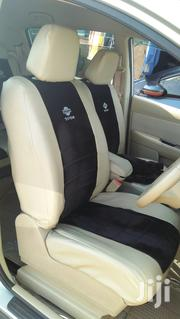 Nissan Car Seat Covers | Vehicle Parts & Accessories for sale in Mombasa, Bamburi