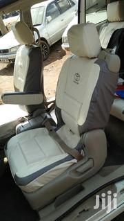 Bamburi Car Seat Covers | Vehicle Parts & Accessories for sale in Mombasa, Bamburi