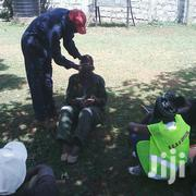 First Aid Services | Other Services for sale in Nairobi, Nairobi Central