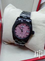 ROLEX Drip | Watches for sale in Kajiado, Ongata Rongai