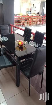 New Dining Table F | Furniture for sale in Nairobi, Nairobi Central