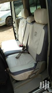 Isis Car Seat Covers | Vehicle Parts & Accessories for sale in Mombasa, Changamwe