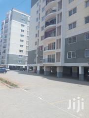 Executive 3 Bedroom Apartment for Sale in Imara Daima | Houses & Apartments For Sale for sale in Machakos, Syokimau/Mulolongo
