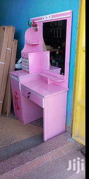 Dressing Table Pink | Furniture for sale in Nairobi, Nairobi Central