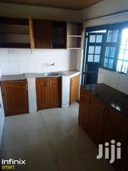 Letting One Bedroom Apartment South B 30k | Houses & Apartments For Rent for sale in Nairobi, Nairobi South