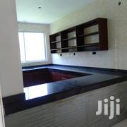 2 Bedroom House With Master Nyali | Houses & Apartments For Sale for sale in Mombasa, Mkomani