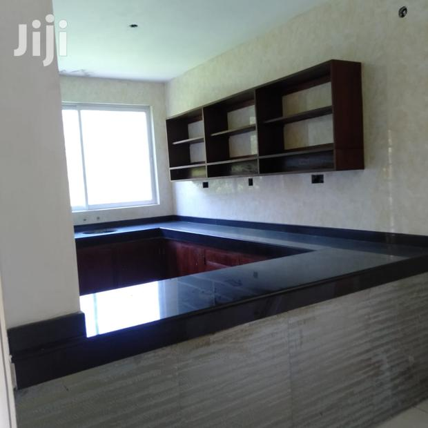 Archive: 2 Bedroom House With Master Nyali