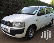Toyota Probox 2012 White | Cars for sale in Nairobi, Woodley/Kenyatta Golf Course