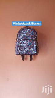 Monkey Bags For School | Babies & Kids Accessories for sale in Nairobi, Nairobi Central