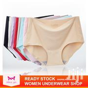 Seemless Pantie | Clothing Accessories for sale in Nairobi, Nairobi Central