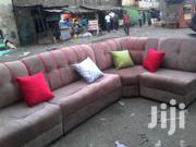 Selling Of Sofa Seat | Furniture for sale in Nairobi, Kahawa