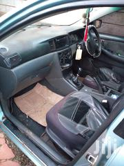 Toyota Corolla 2007 | Cars for sale in Murang'a, Kangari