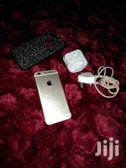 Apple iPhone 6 64 GB Gold | Mobile Phones for sale in Nairobi, Kilimani