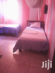 Ichaweri Hotel Rooms For Booking | Commercial Property For Rent for sale in Mombasa, Tononoka