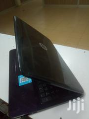 Laptop HP 4GB AMD A6 HDD 500GB | Laptops & Computers for sale in Uasin Gishu, Simat/Kapseret