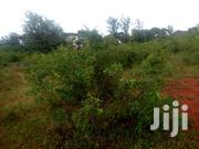 Shambas In Subukia | Land & Plots For Sale for sale in Nakuru, Subukia